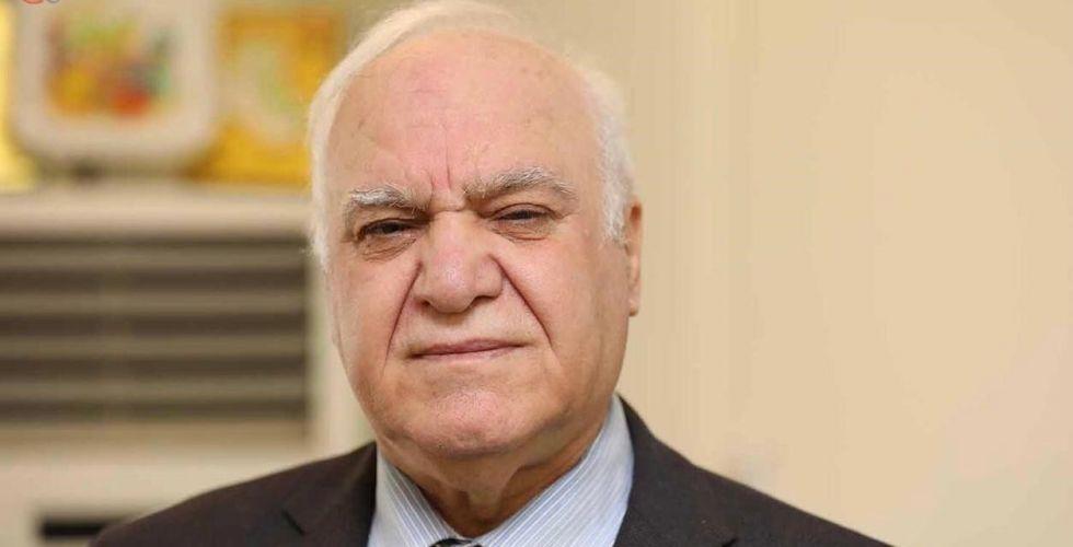 مظهر صالح: مقترحات لتأسيس صندوق ثروة سيادية