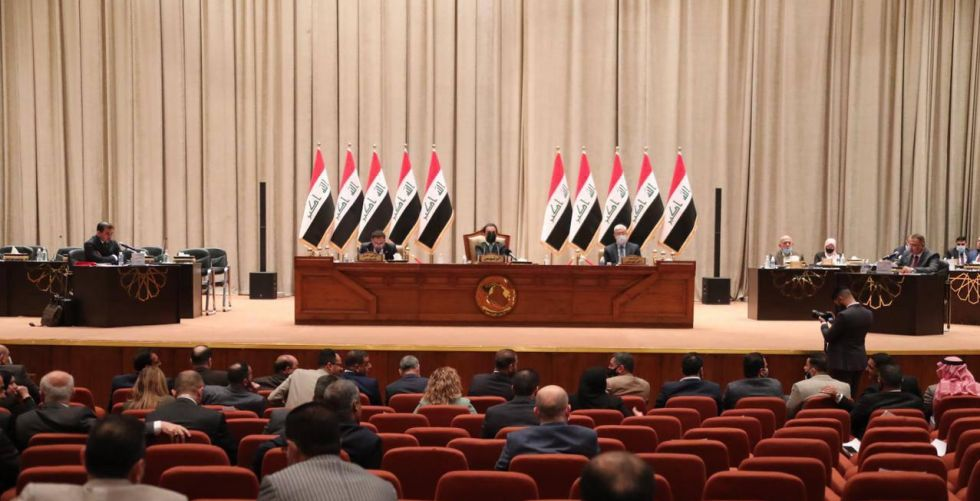 البرلمان: الانتفاضة الشعبانية شاهد يوثق بطولات العراقيين