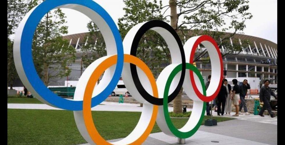 الأولمبيَّة الدوليَّة توافق على مشاركة العراق في أولمبياد طوكيو