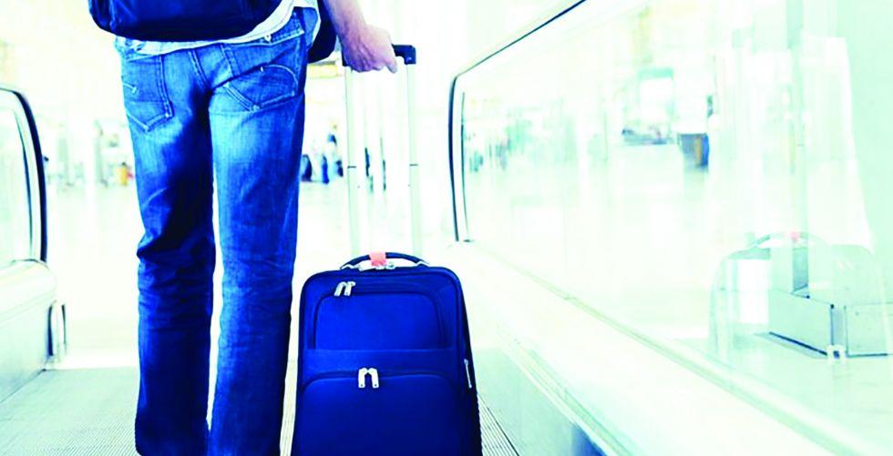منع السفر.. إجراء تحفظي لعدم هروب المتهم