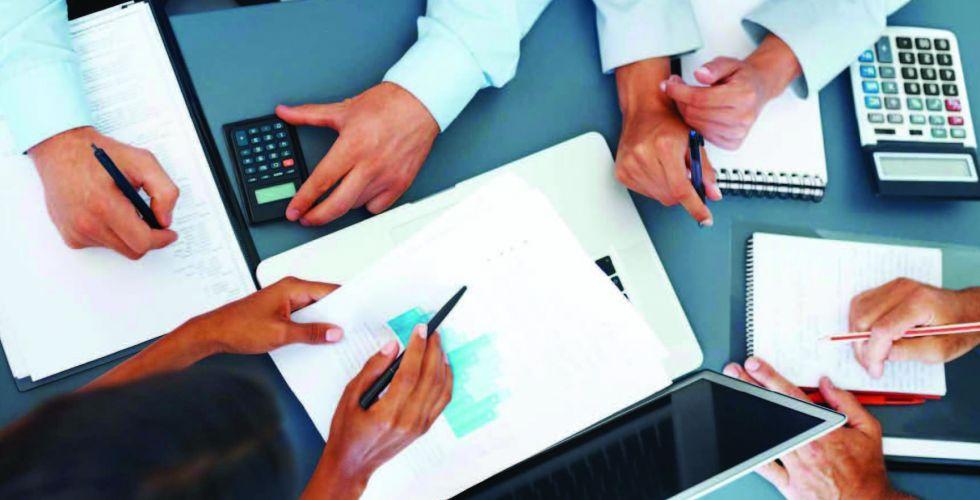 Call for legislation legislation governing the work of research centers Alsabaah-7031