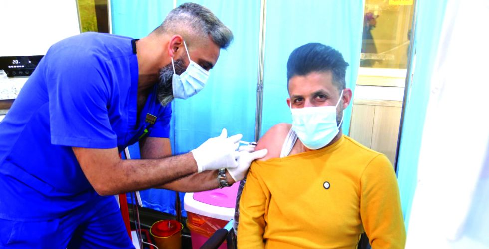 نقابة الأطباء: الشائعات في زمن الأوبئة  جريمة عظمى