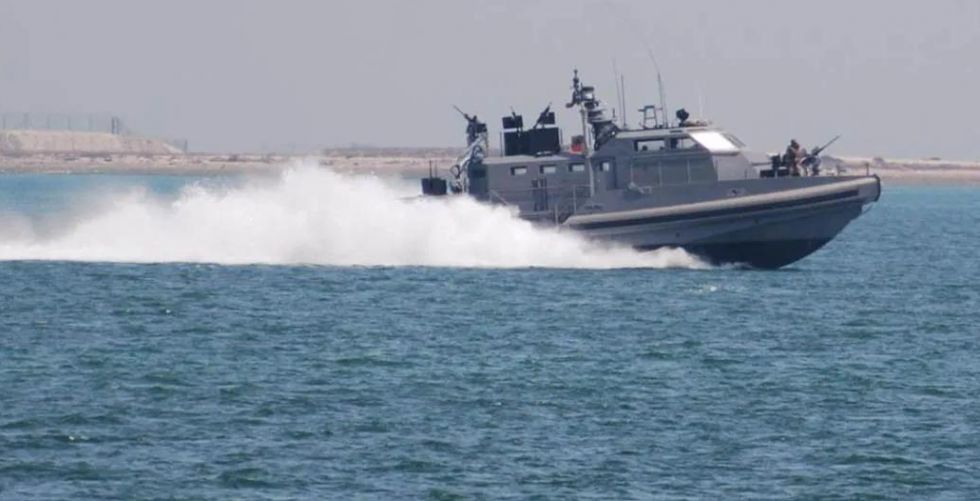 التحالف العربي: تدمير زوارق وطائرات مفخخة
