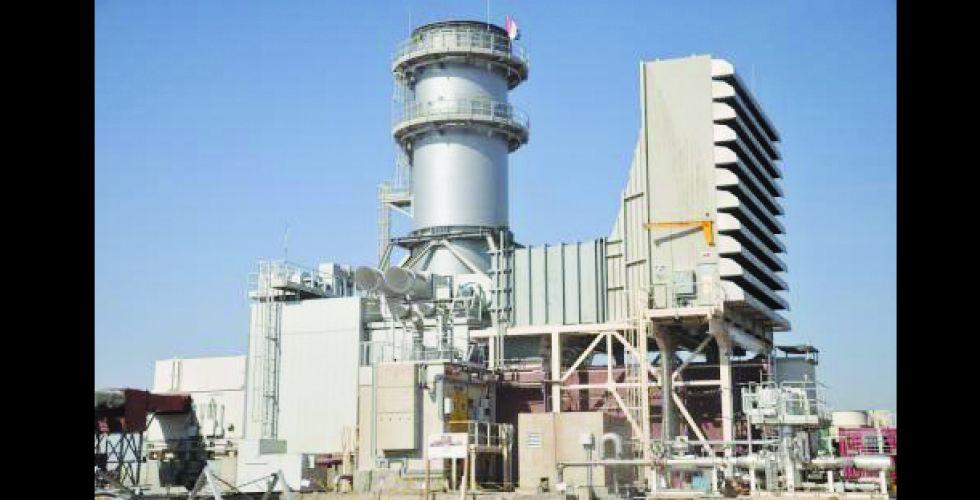 الكهرباء: مساعٍ للوصول إلى 22 ألف ميغاواط قبل الصيف