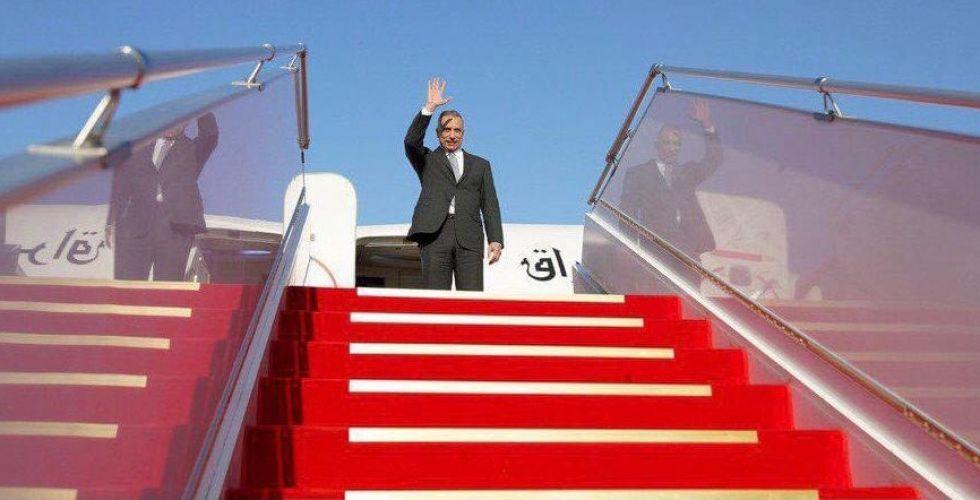 اليوم.. رئيس الوزراء في الرياض