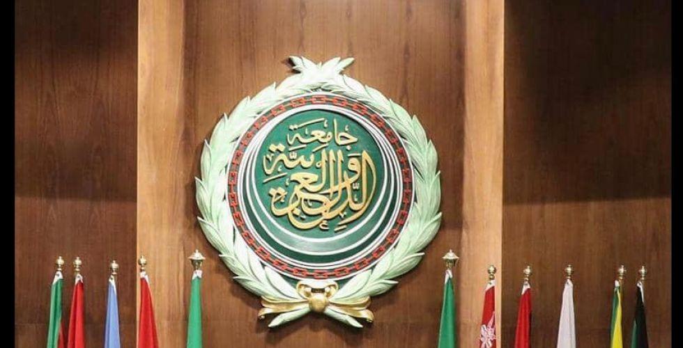 الجامعة العربية تطالب بحماية الفلسطينيين
