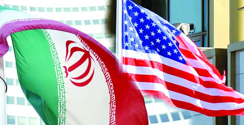 {أكسيوس}: واشنطن تعاني للتواصل مع طهران