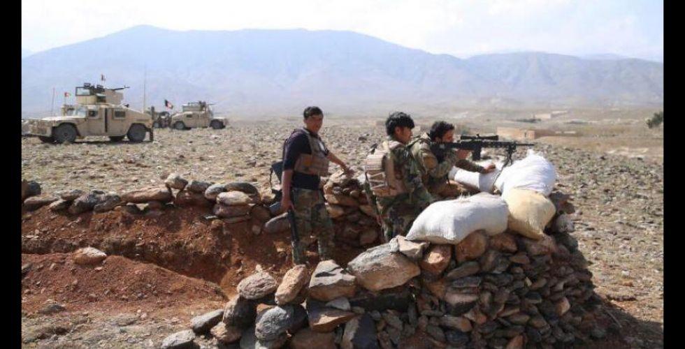 الحوثيون يتوعدون التحالف  بستراتيجية {الوجع الكبير}