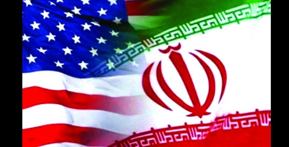 إيران ترفض مقترحاً أميركياً برفع العقوبات {خطوة بخطوة}