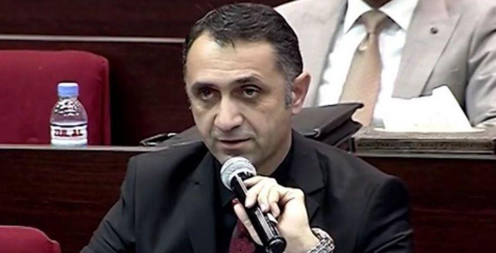 تأخر التعليمات يعطل اتفاق {الموازنة} بين بغداد وكردستان