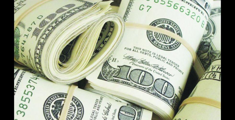 إعادة الأموال المجمَّدة وتنويع بيئة الاقتصاد العراقي
