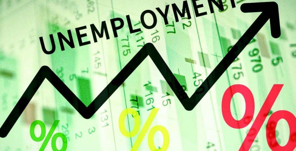 عامر الجواهري: تنفيذ الخطط التنموية يقلص البطالة