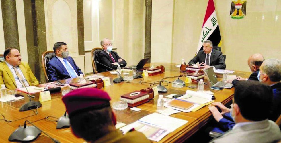 رئيس الوزراء: تطور قدراتنا الأمنية دفع ٦٠٪ من قوات التحالف للجلاء