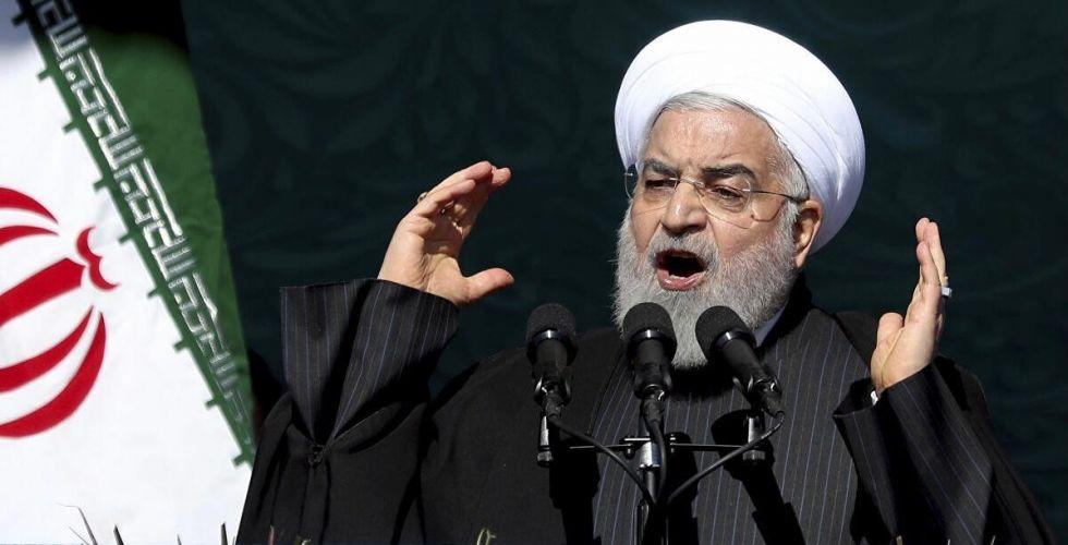 إيران تزيح الستار عن 133 منجزاً نووياً في المجالات المختلفة