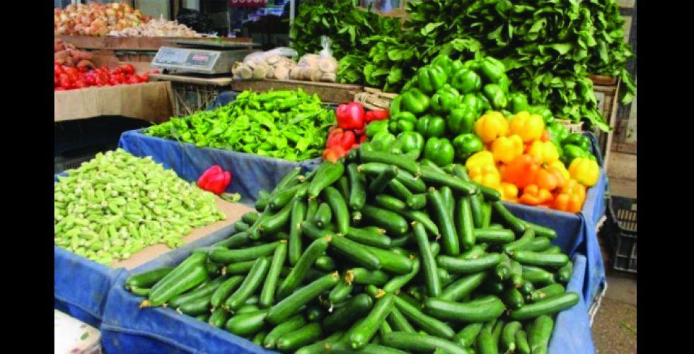 الاقتصاد النيابية توصي بـ «تكثيف الاستيراد»  لمعالجة ارتفاع الأسعار