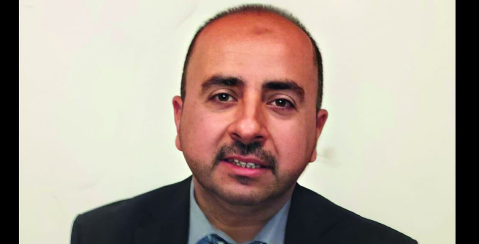 إقرار الموازنة العامة والآثار المتوقعة لإنعاش الاقتصاد العراقي
