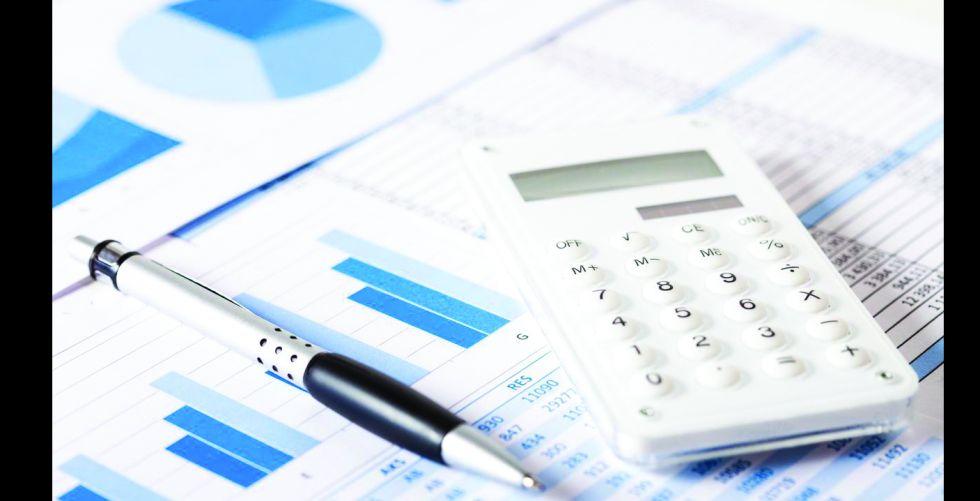 الصادرات والاستثمار يسدان عجز الموازنات السنوية