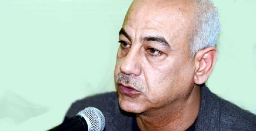 {سهراية} نافذةٌ  نحو الجمهور العربي