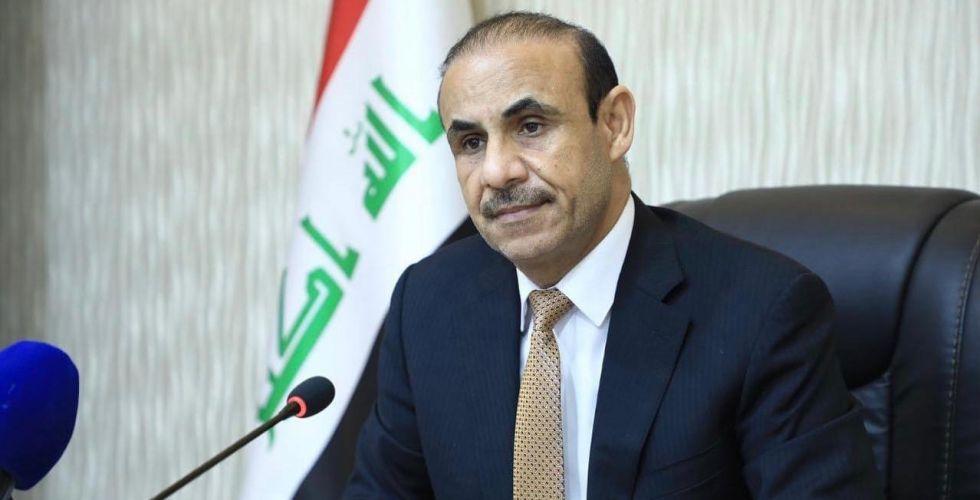 وزير العمل: نينوى تتصدَّر النسبة الأعلى للشمول بالإعانات الجديدة