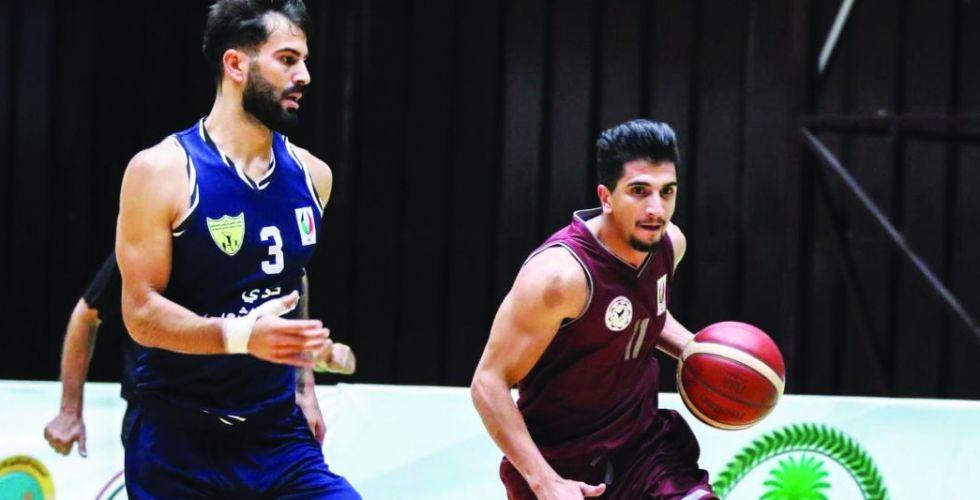 رشيد عماد ينتقد توقيتات مباريات الدوري السلوي في رمضان