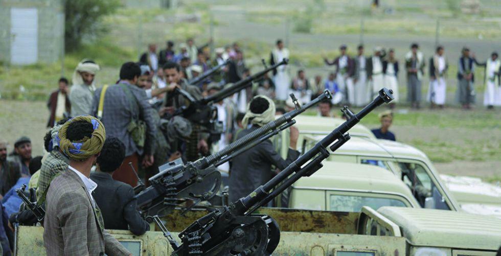 {أنصار الله» تشن هجوماً حاداً  على مجلس الأمن