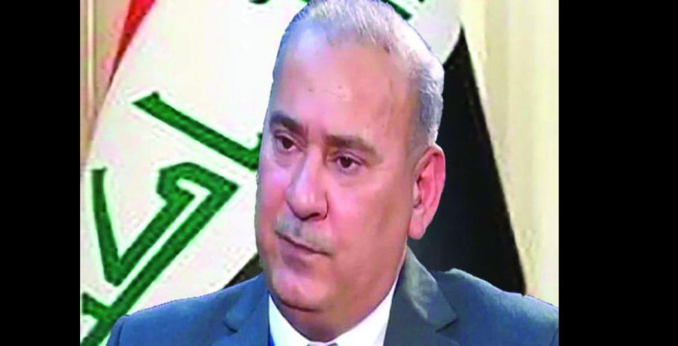 سوق العراق تحدد تأثرها  بتغيير سعر الصرف