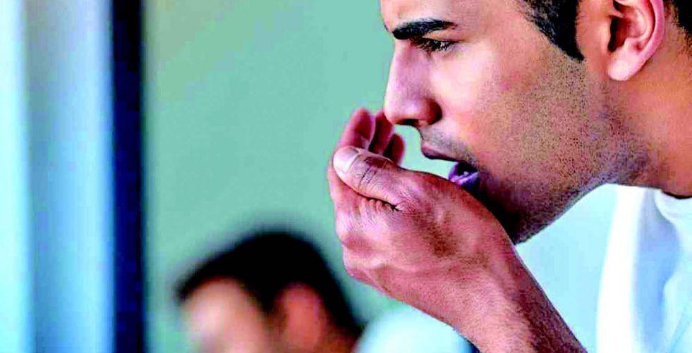كيف نتخلص من رائحة الفم خلال فترة الصيام؟