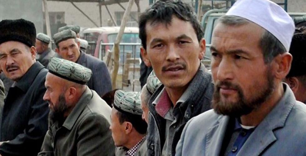 مشرعو بريطانيا يتهمون الصين  بإبادة الأويغور