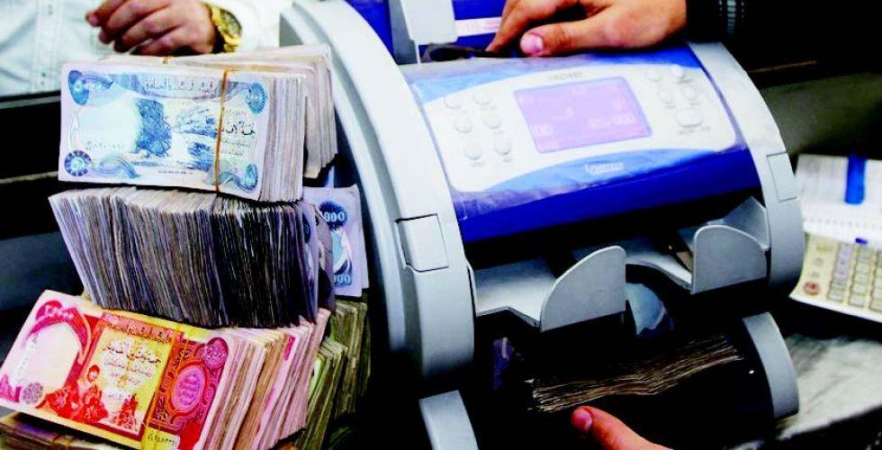 بطاقاتُ الدفع الالكتروني تدخل ميدان الجدل العام