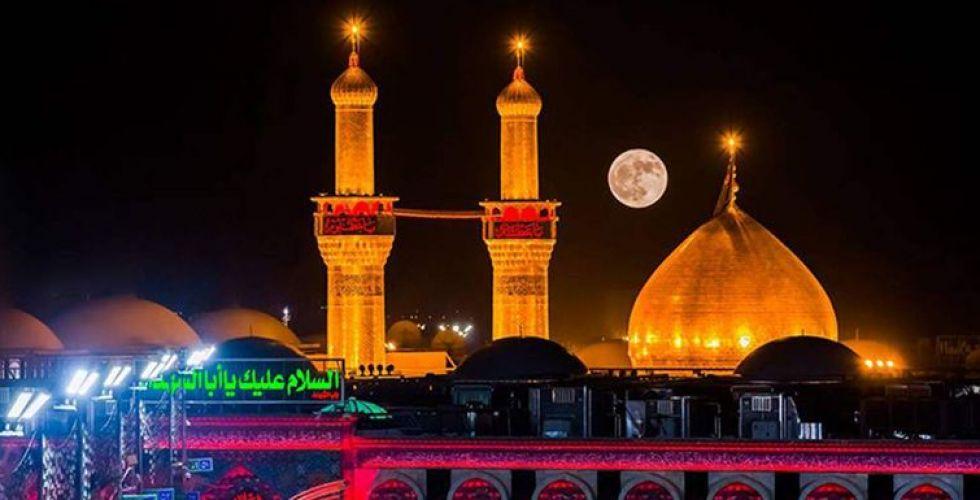 الإمام الحسن «ع» وآراء الكتاب العرب والمعاصرين