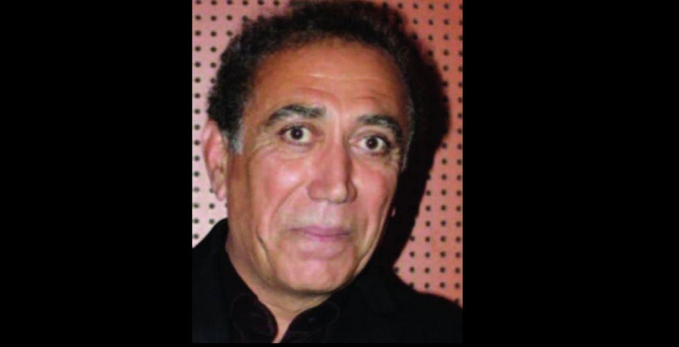 عراقي  ضمن جائزة اوسلو للثقافة