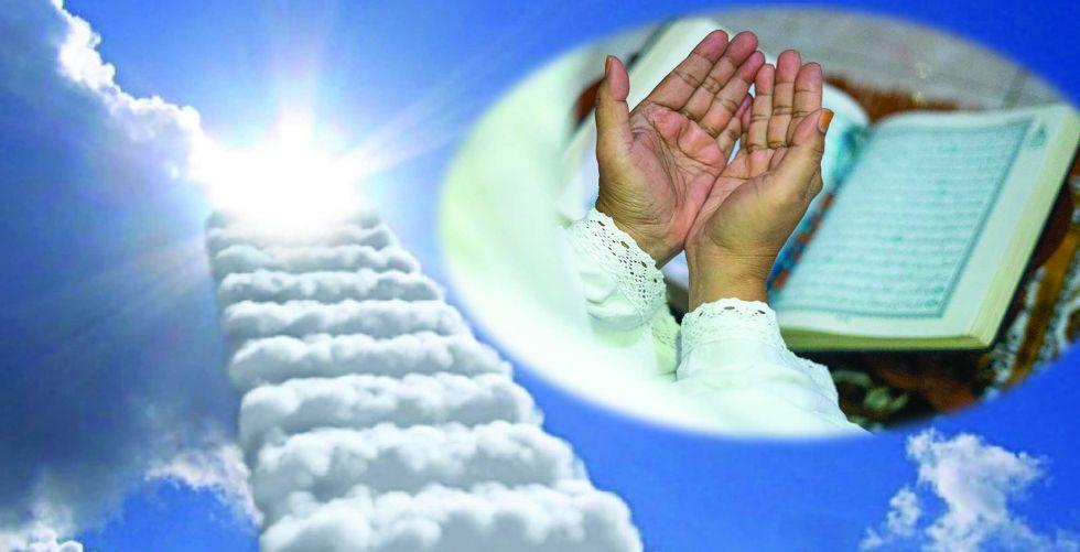 الصيام.. قيمة سماويَّة تنقلت بين عبادة الأنبياء