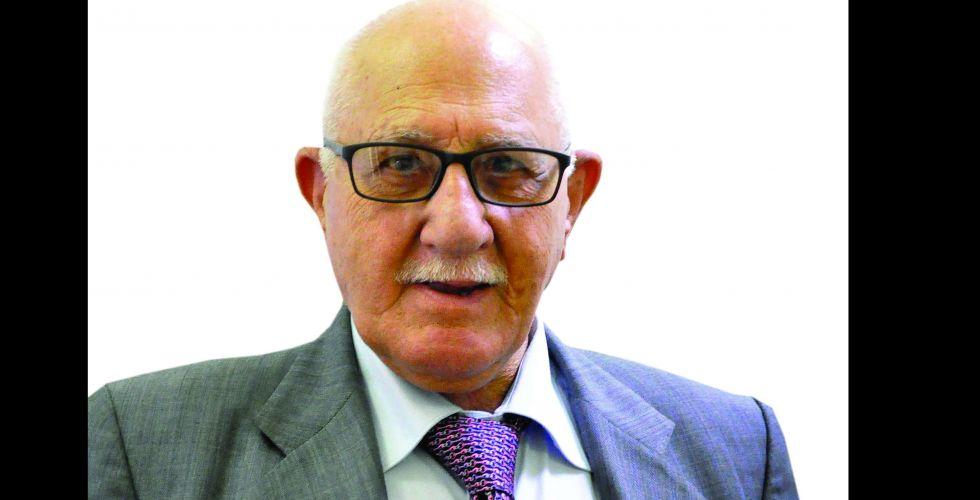 في ريادة البحث  الفولكلوري العراقي