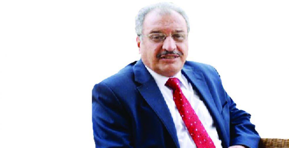 نصائح الستراتيجيين للرئيس بايدن  لترويض تركيا