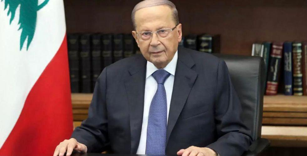 تأجيل المفاوضات اللبنانيَّة الإسرائيليَّة