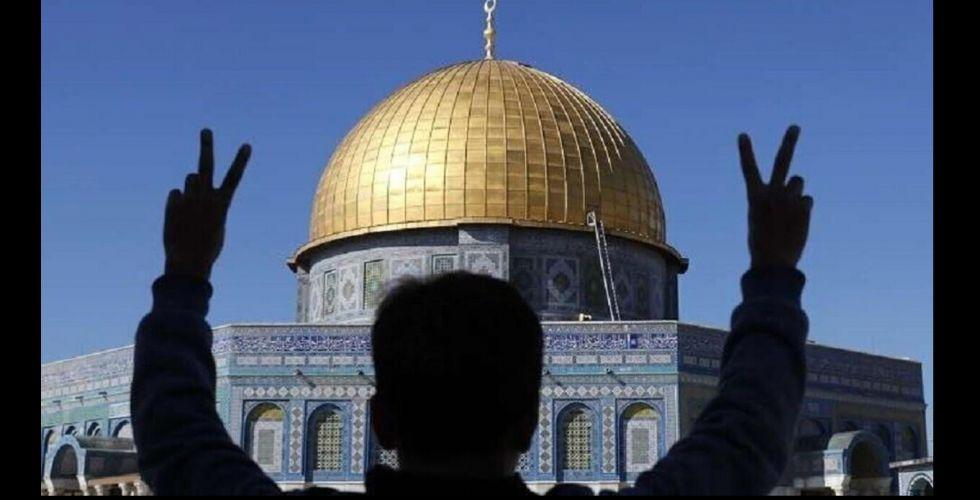 إسرائيل تواصل جرائمها وانتهاكاتها في القدس