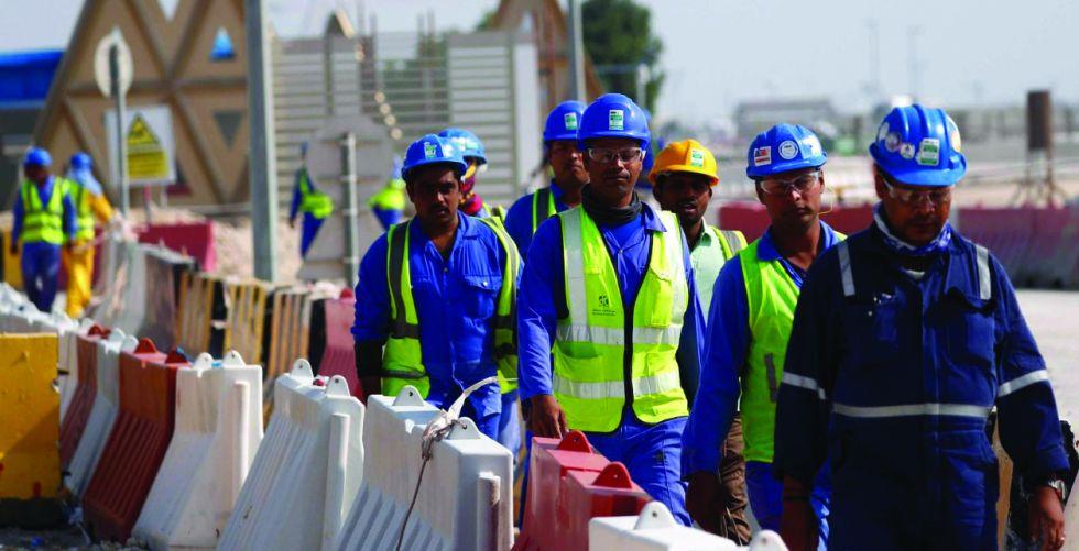 توجه برلماني للحد من تزايد  العمالة الأجنبيَّة