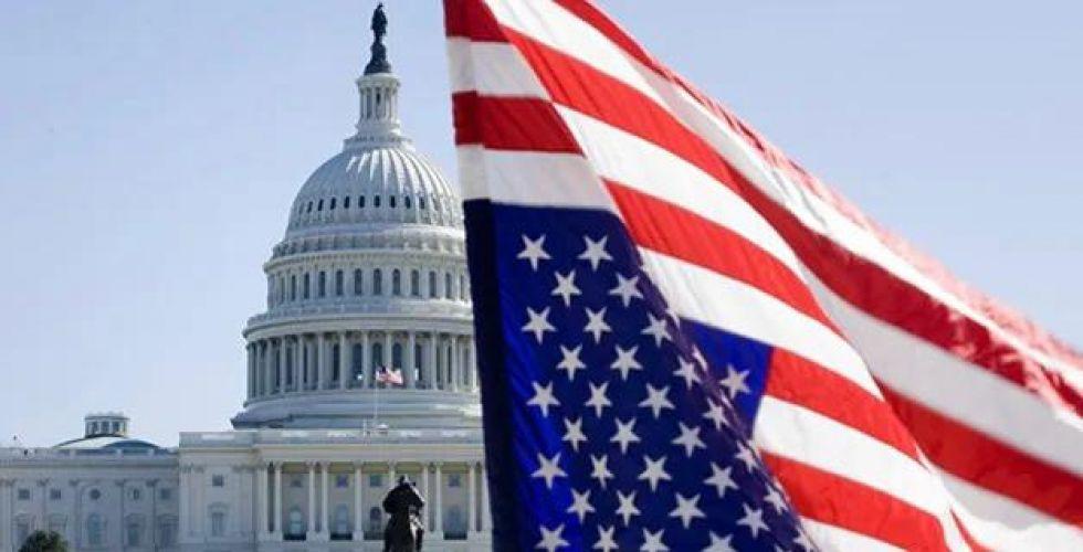 44% من سكان العالم يعدّون أميركا  تهديداً للديمقراطية
