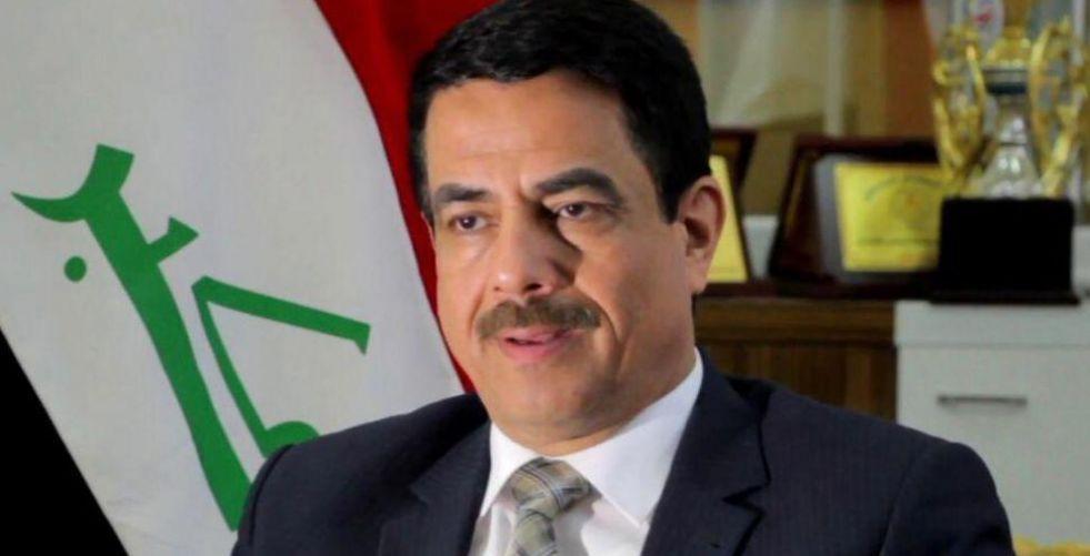 العراق ينسِّق مع اليونيسيف  لتطبيق برنامج {كوبو»