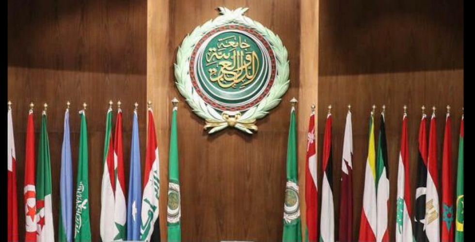 الجامعة العربية تندد بالهجمات الإسرائيلية على غزة