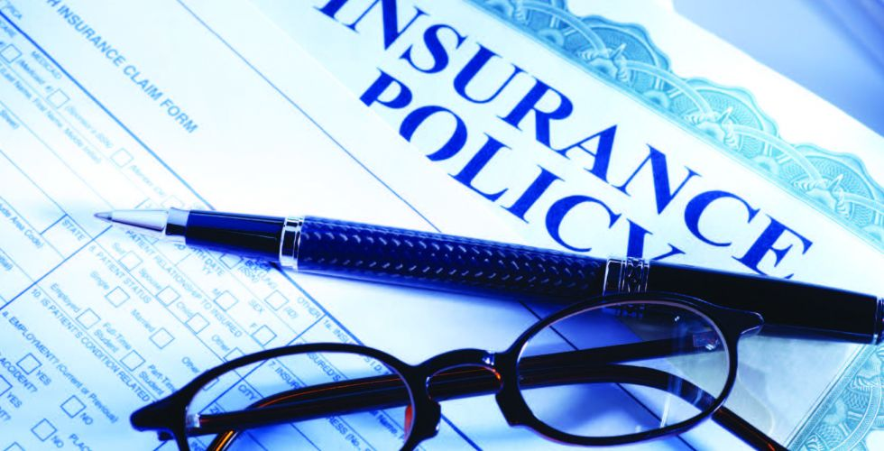 Call for adopting effective recommendations to develop the reality of insurance Alsabaah-7767