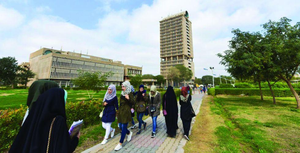 التعليم النيابية: العراق خرج من تصنيف الجودة العالمي منذ ٤٠ عاماً