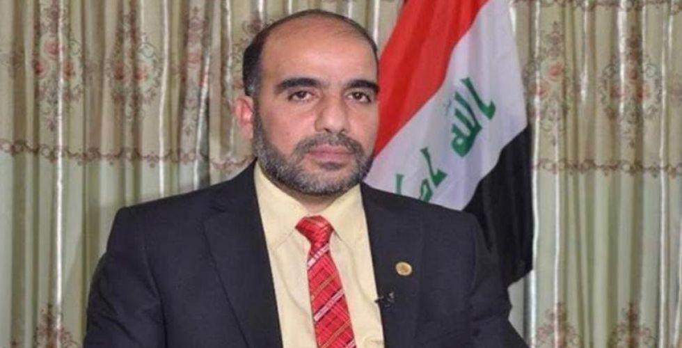 رياض المسعودي: العراق خرج من تصنيف الجودة العالمي منذ ٤٠ عاماً