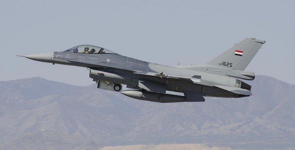 قواتنا تصطاد مسؤولي التفخيخ والاقتحامات في {داعش}