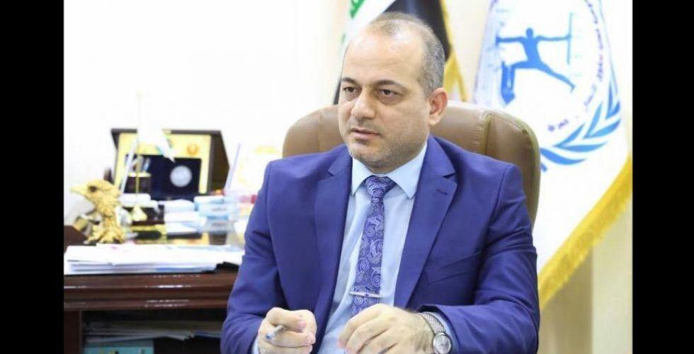 عطلة البرلمان عرقلت الاتفاق على تعديل قانون مفوضيَّة حقوق الإنسان
