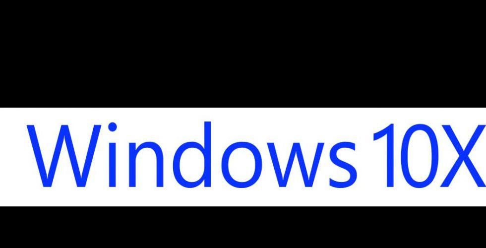 «مايكروسوفت» تروّج لويندوز الجديد