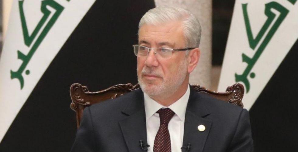 Bashir Al-Haddad: Tax deductions violate the budget law