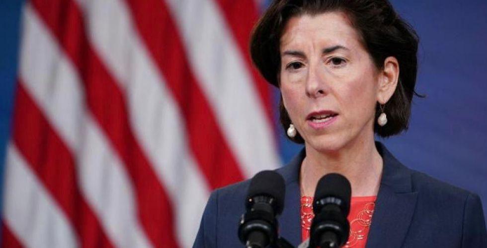 واشنطن تدرس خياراتها للرد على الهجمات الإلكترونية