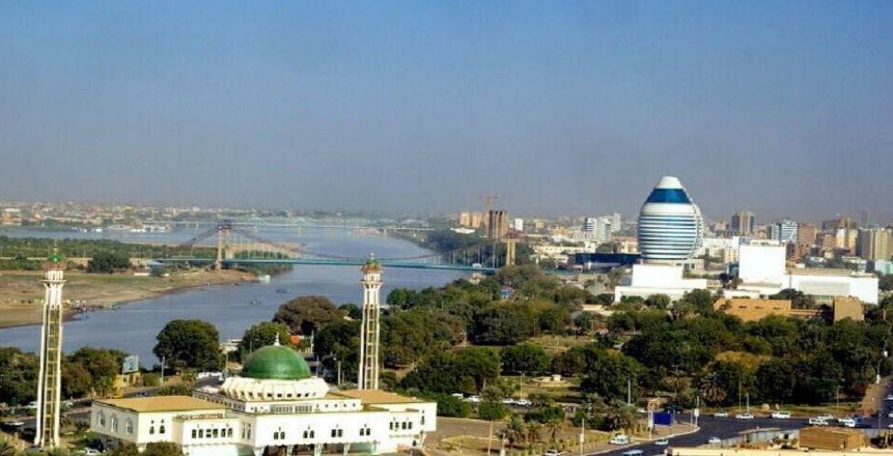 القبض على 9 عناصر من {القاعدة} في السودان