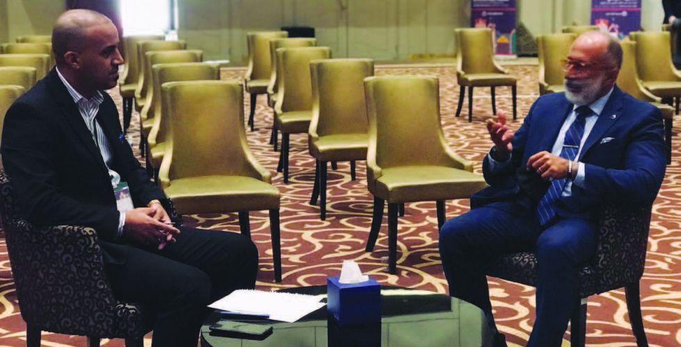 البنك الدولي: بغداد لم تطلب قرضاً حتى الان وجاهزون لتقديم الدعم